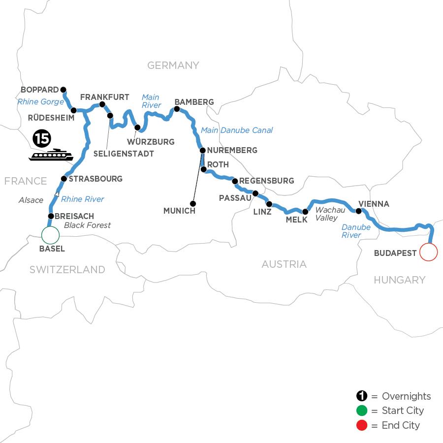 WZB 2023 Map