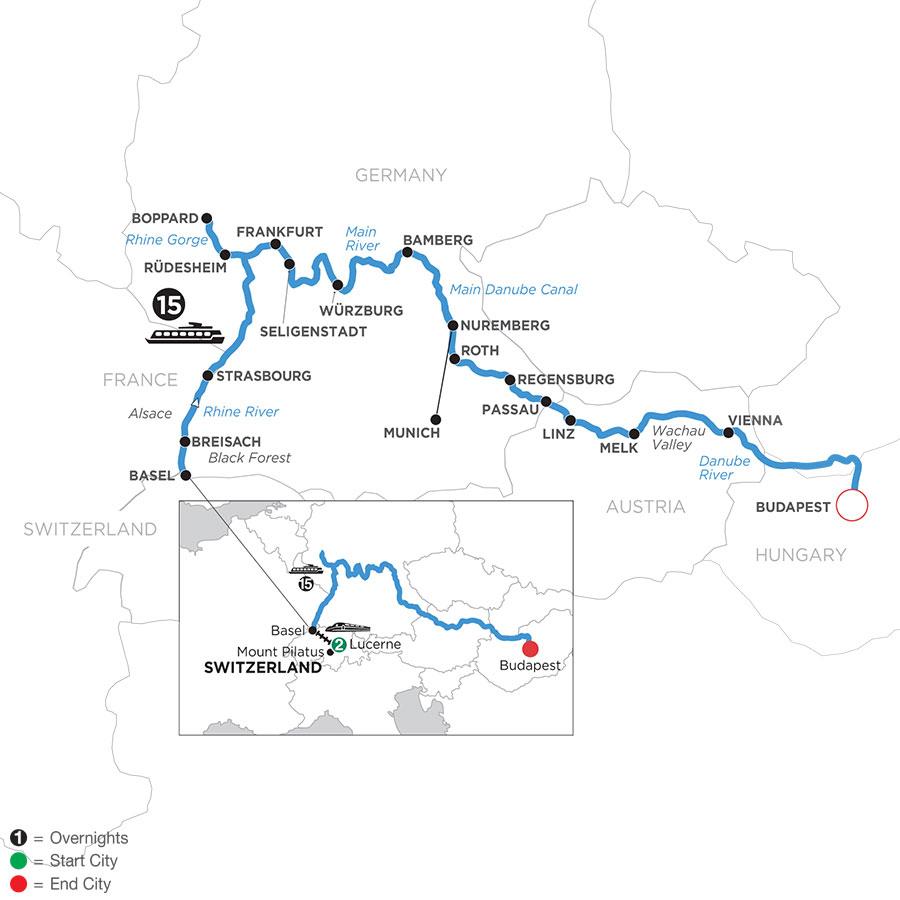 WZB1 2023 Map