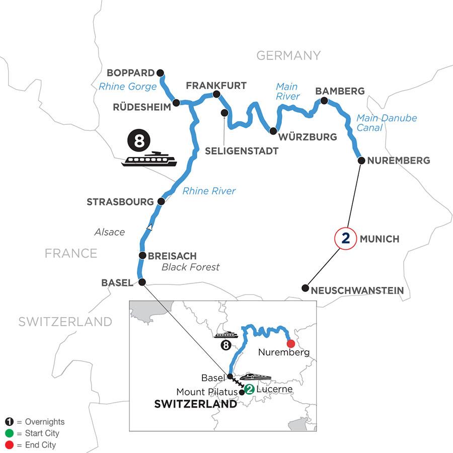 WZN2 2023 Map