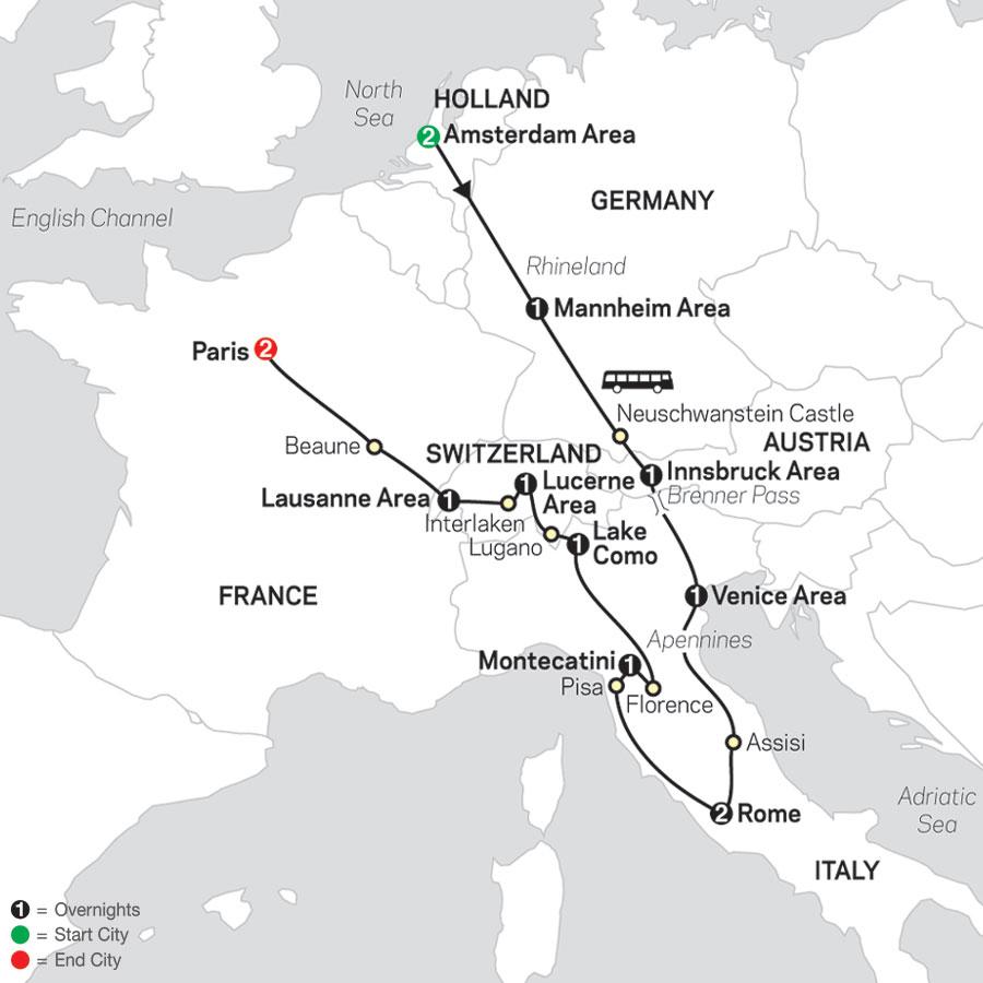 4810 Map