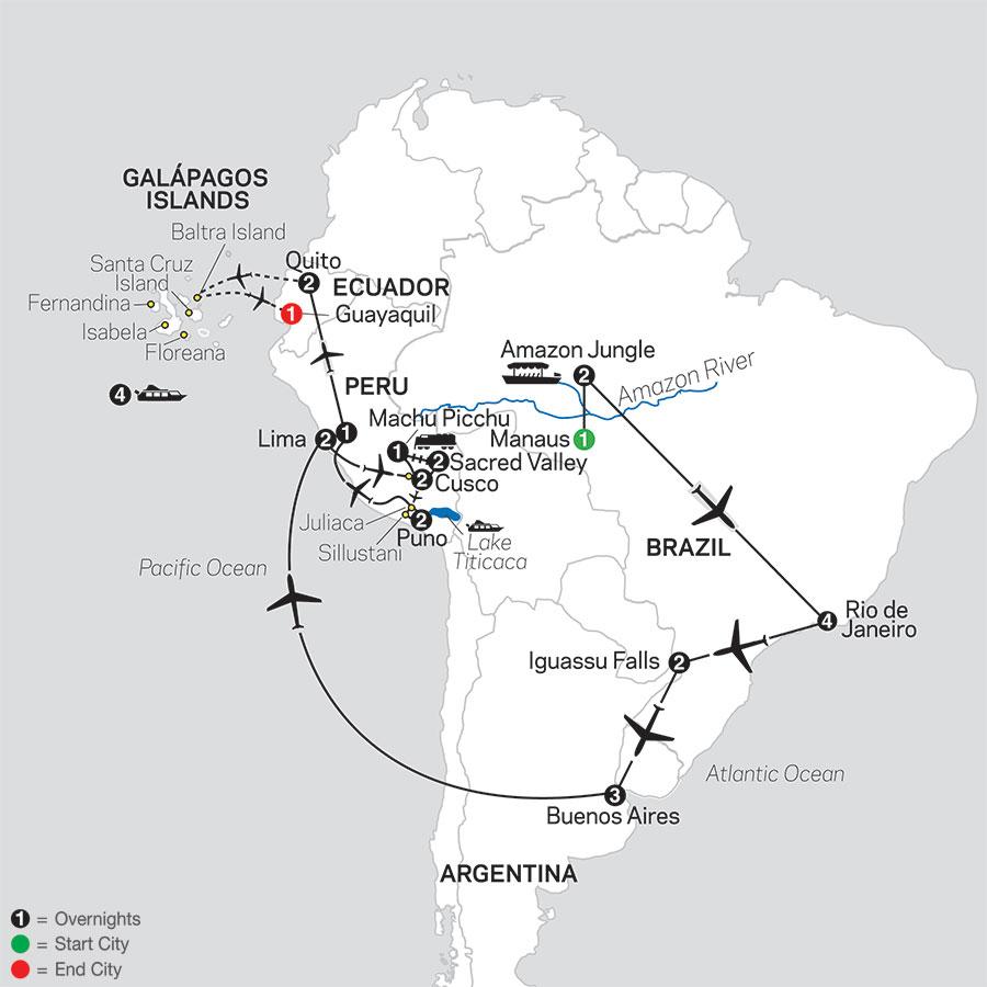 1208 2021 Map