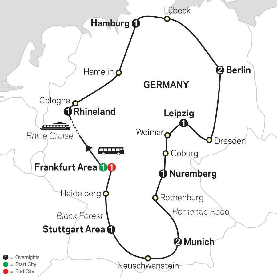 6040 2021 Map