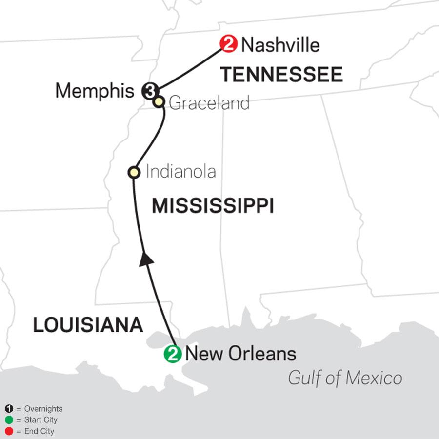 8730 2021 Map