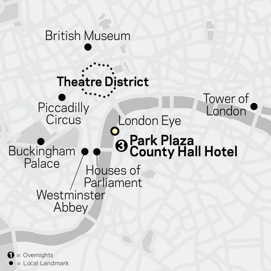 9350 2021 Map