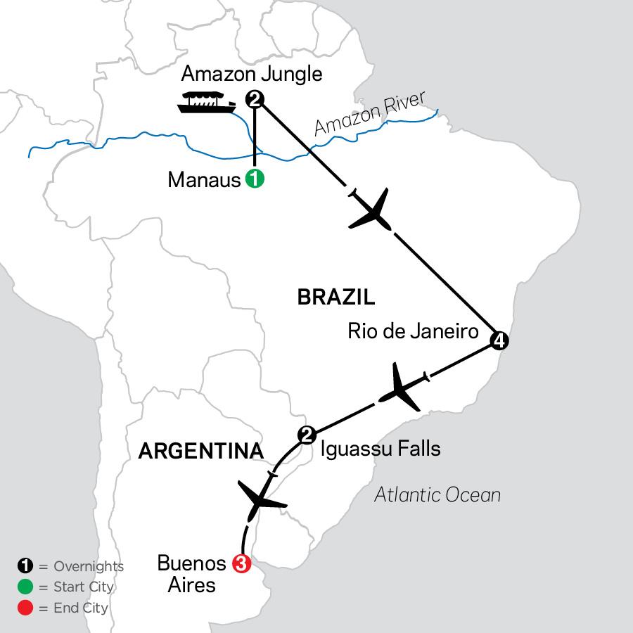 1002 2022 Map