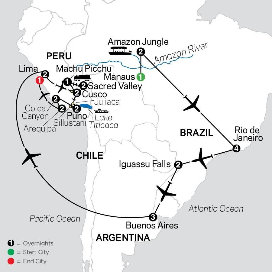 1209 2022 Map
