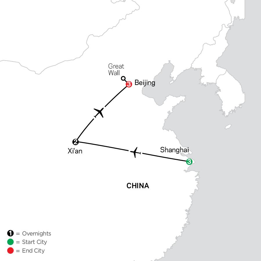 2180 2022 Map