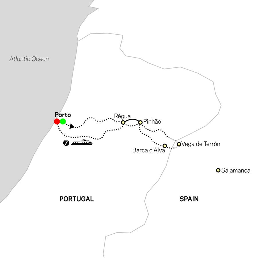 4050 2022 Map