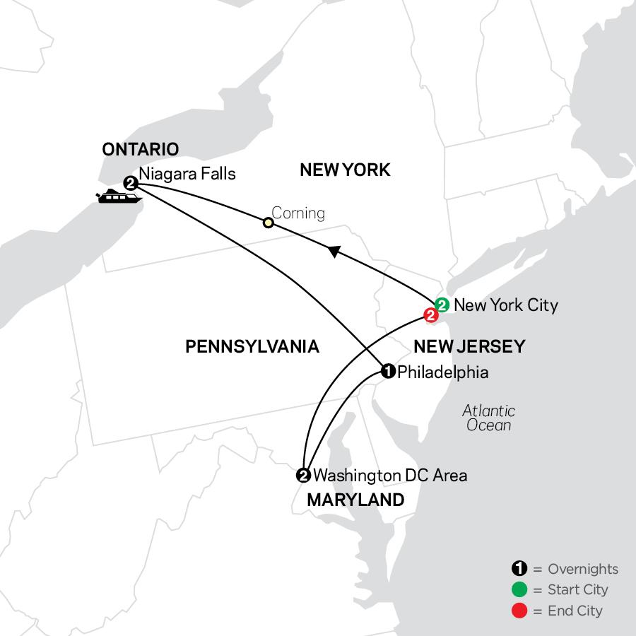 8002 2022 Map