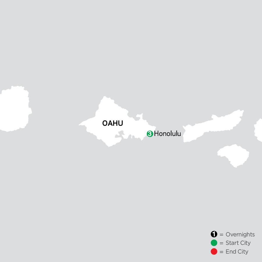 8141 2022 Map