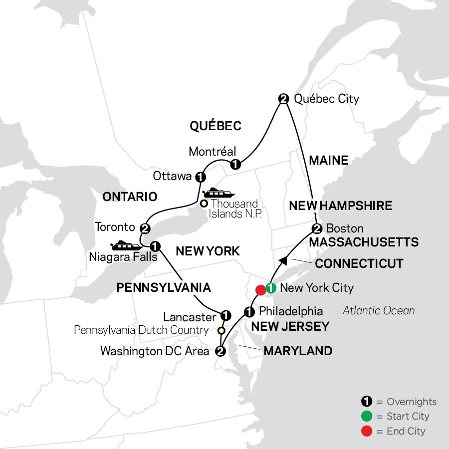 8200 2022 Map