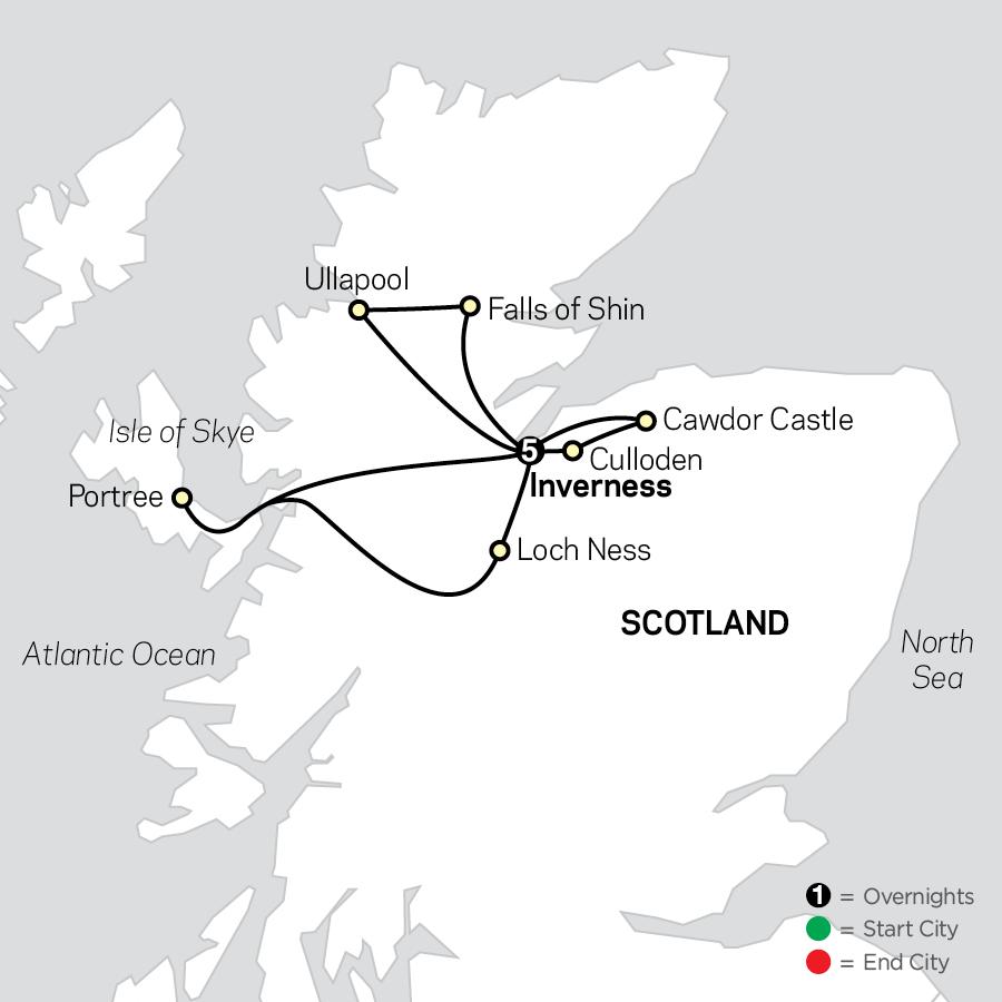 9300 2022 Map