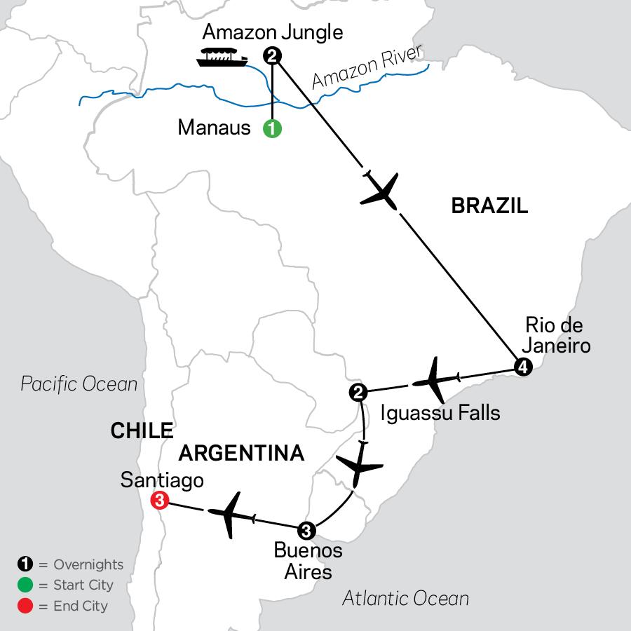 1102 2023 Map