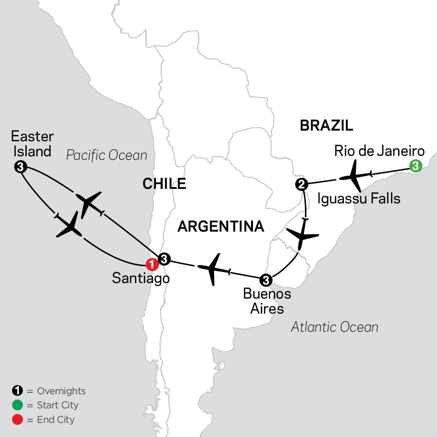 1106 2023 Map