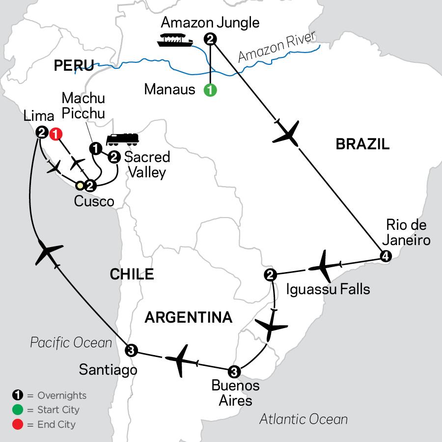 1108 2023 Map
