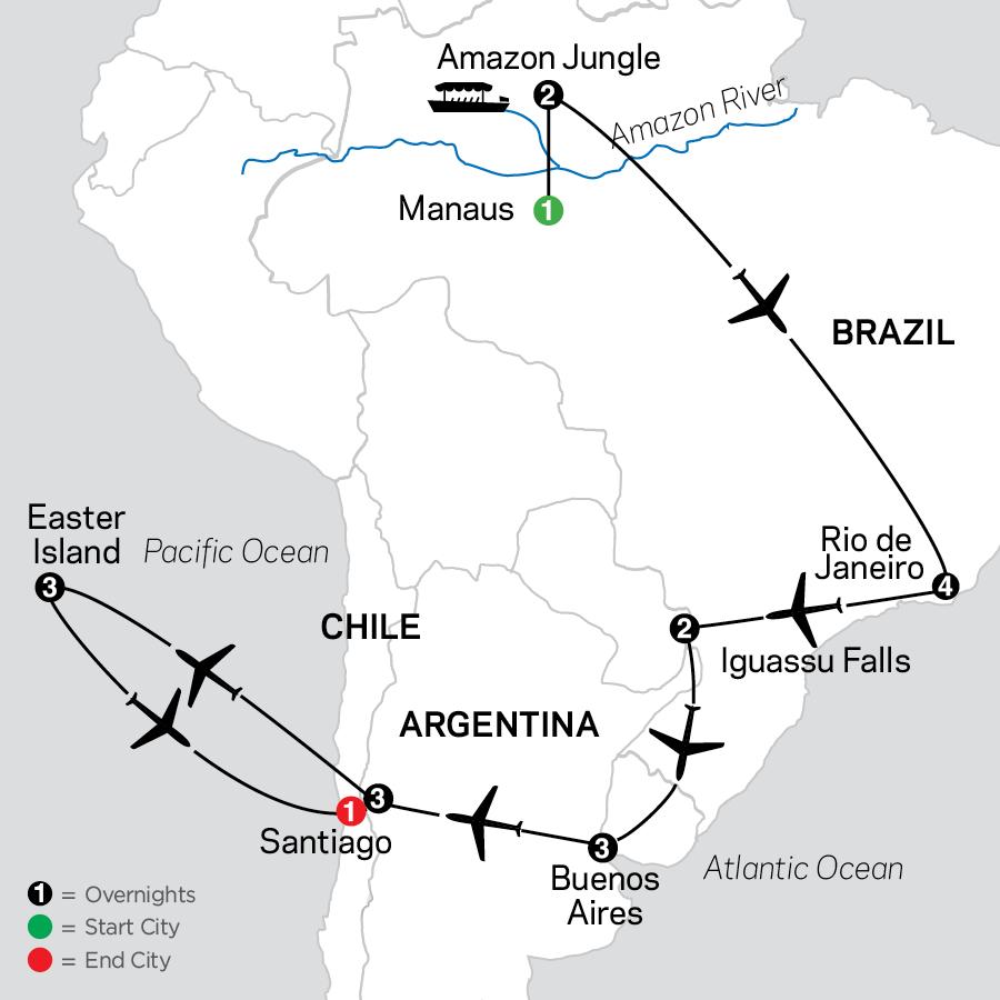 1109 2023 Map