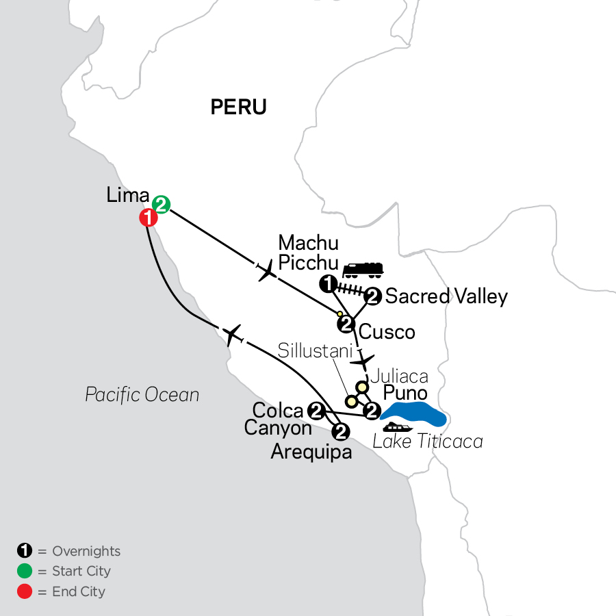 1306 2023 Map