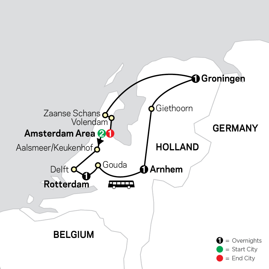 4820 2023 Map