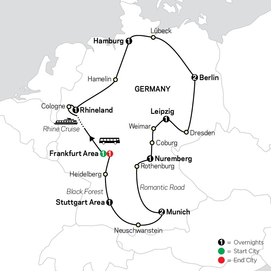 6040 2023 Map