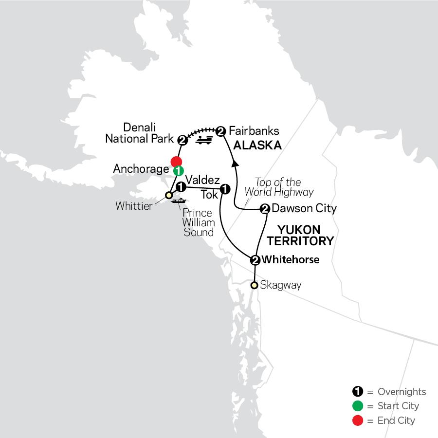 8360 2023 Map