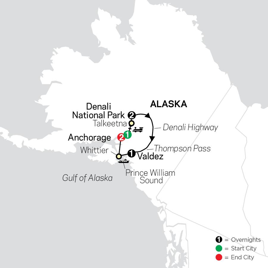 8420 2023 Map