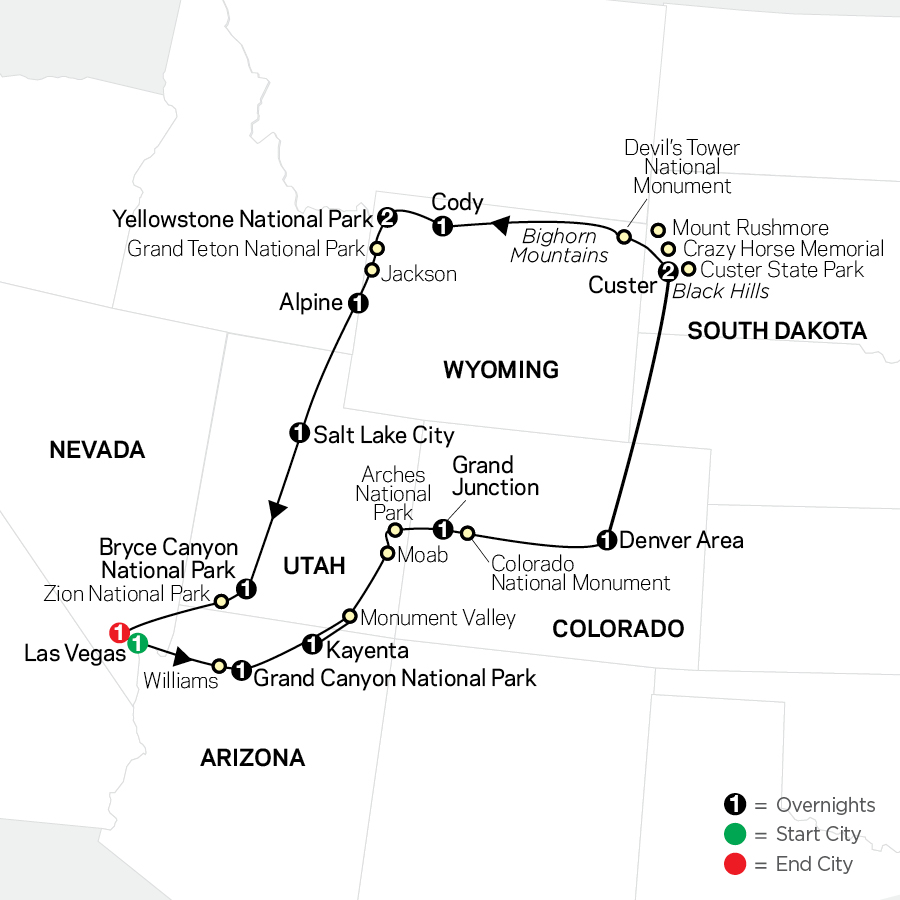 8620 2023 Map