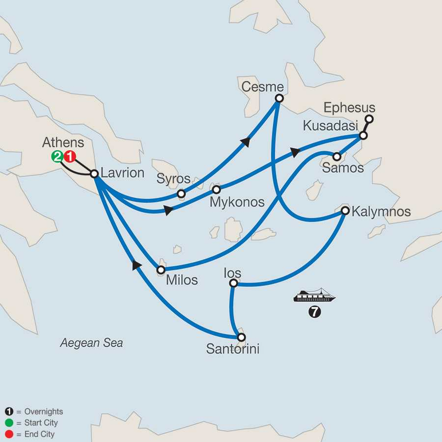 Globus Escorted Tours Guided Vacations