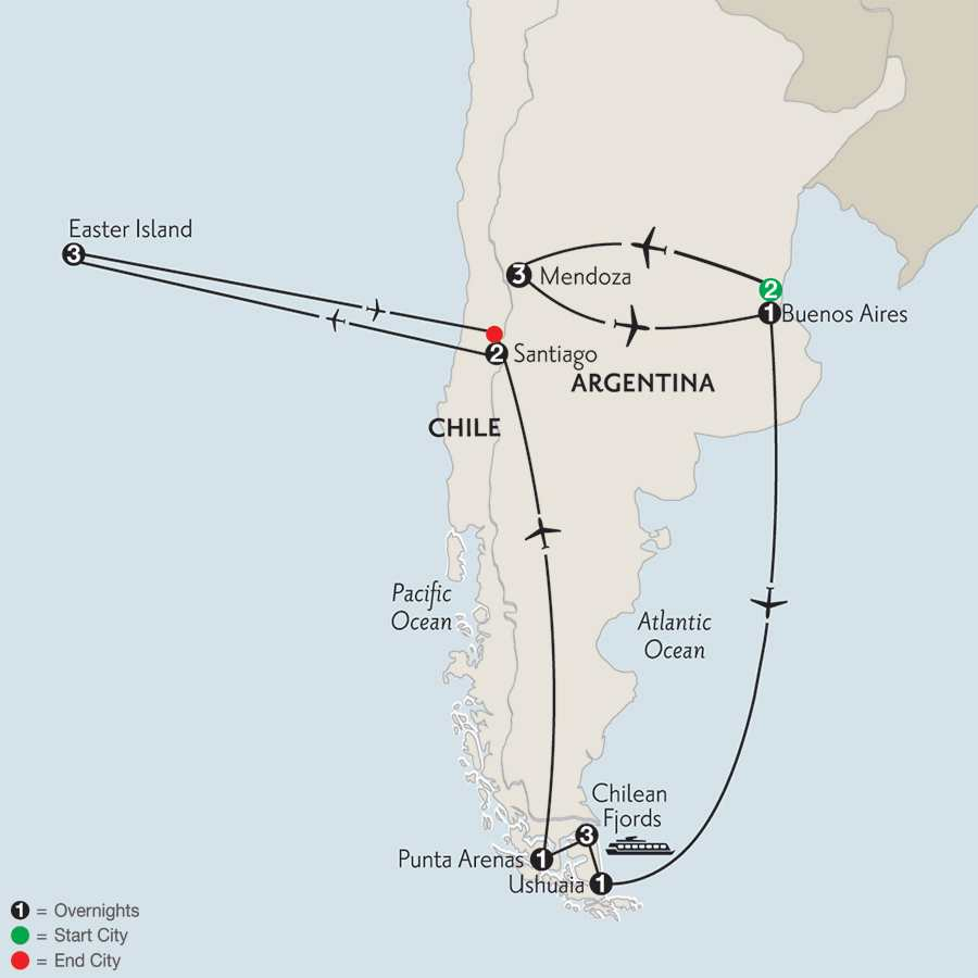 Vacation Overview Argentine Tango Steps Diagram Look At This Isoi Map