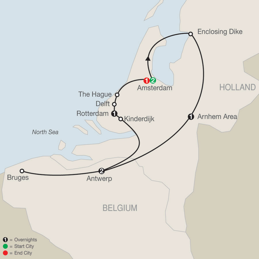 KEWX 2021 Map