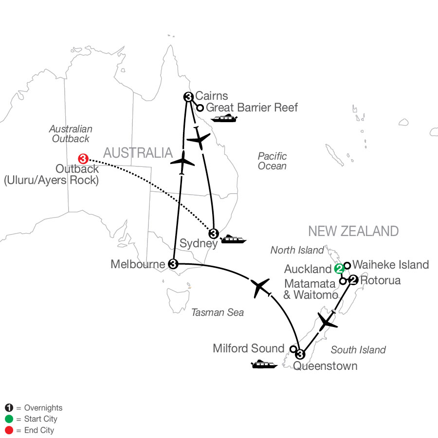PKE2 2021 Map