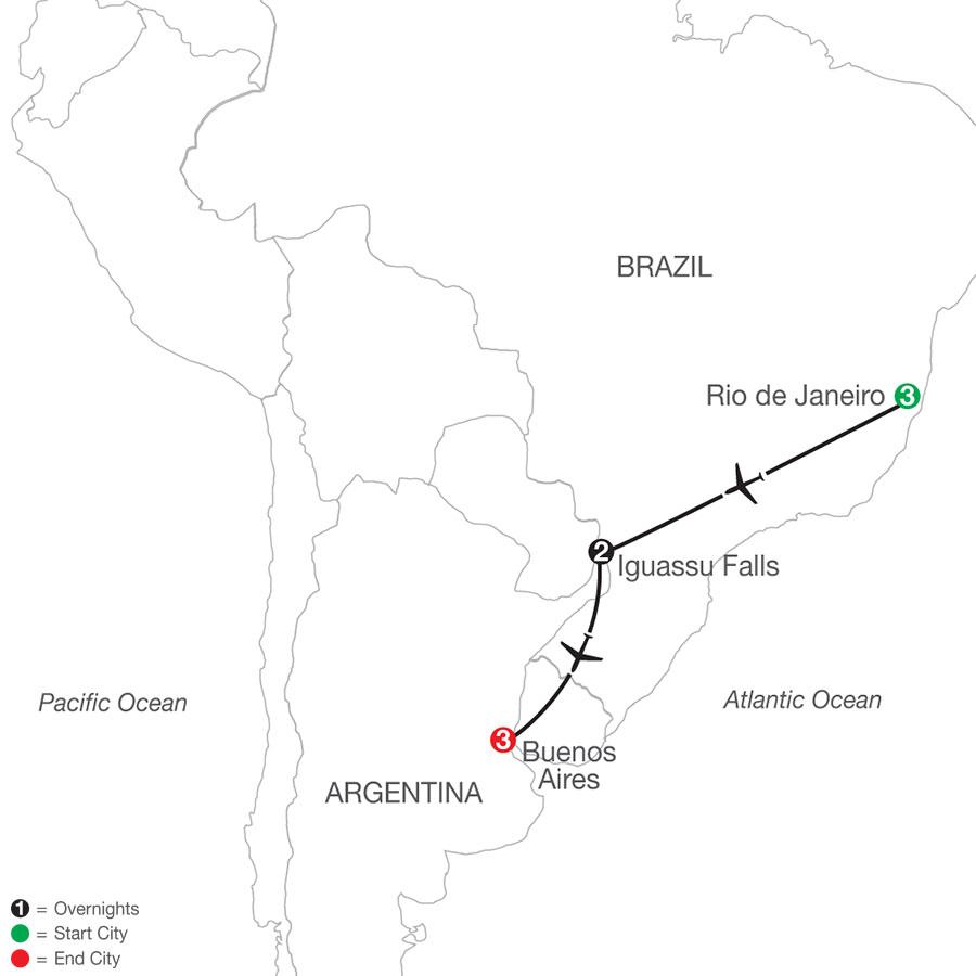 SB 2021 Map