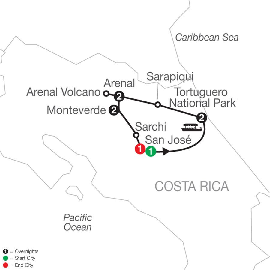 SR 2021 Map