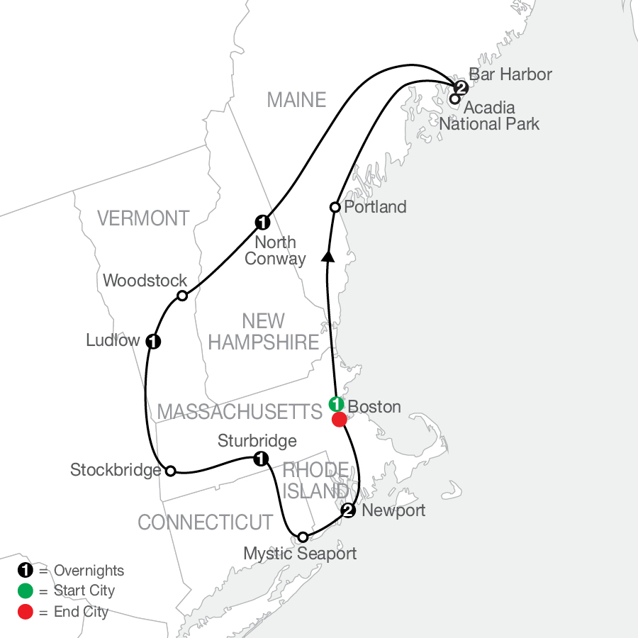 AB 2022 Map
