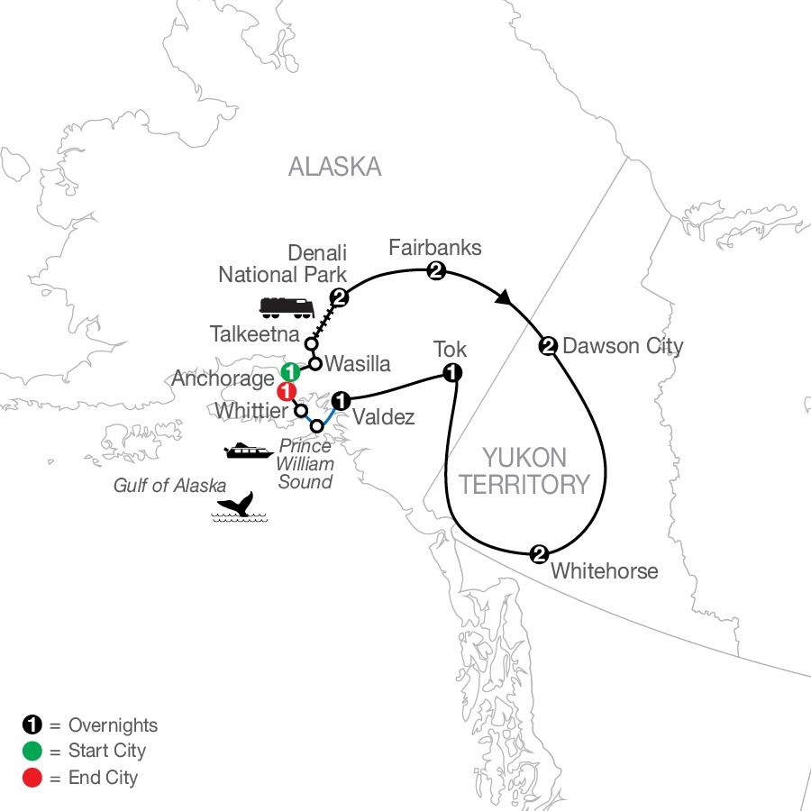 CB 2022 Map
