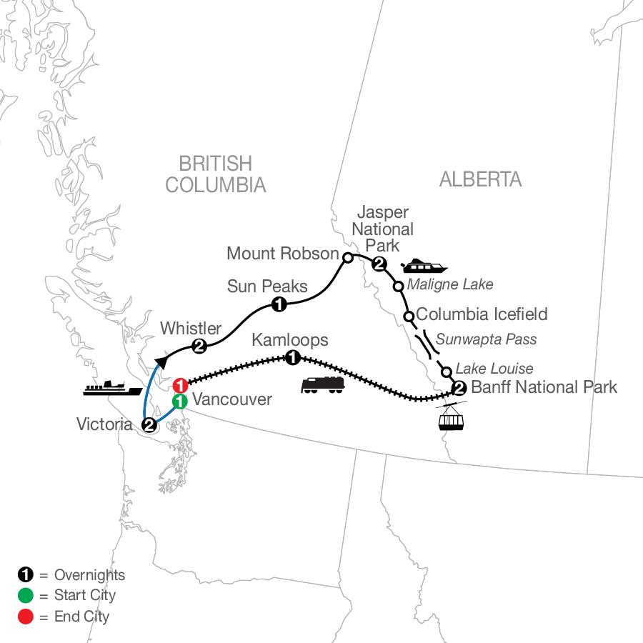CVE 2022 Map
