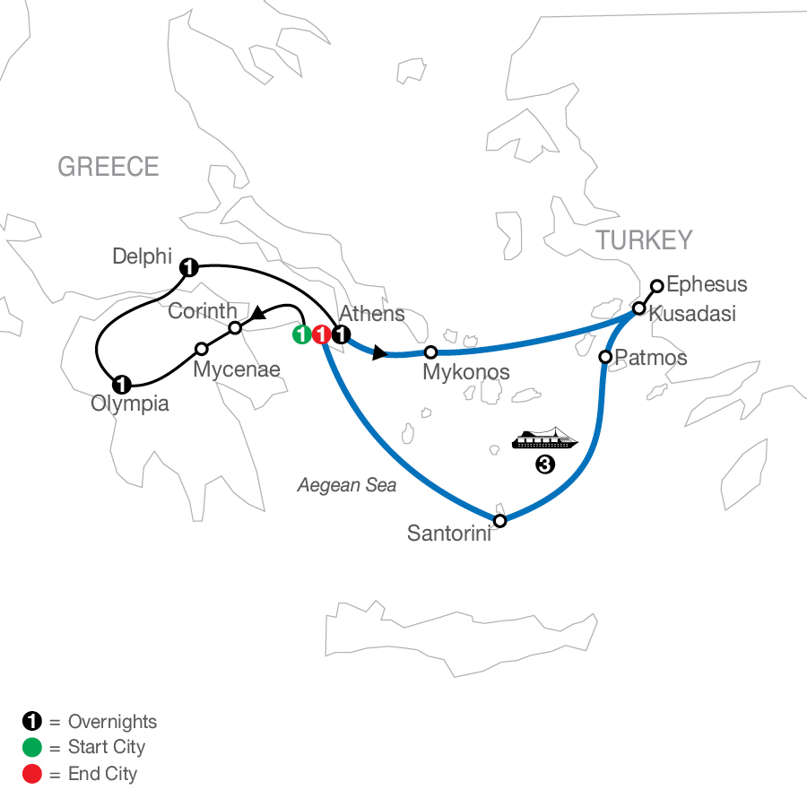 KGDX 2022 Map