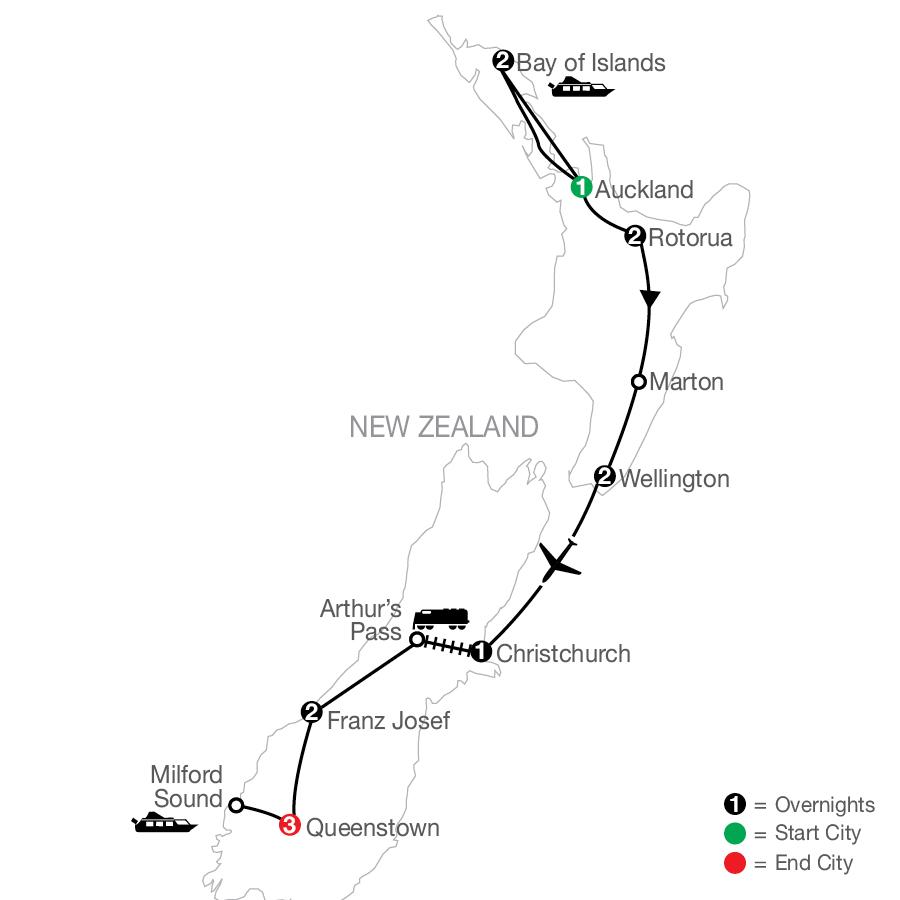 PN 2022 Map