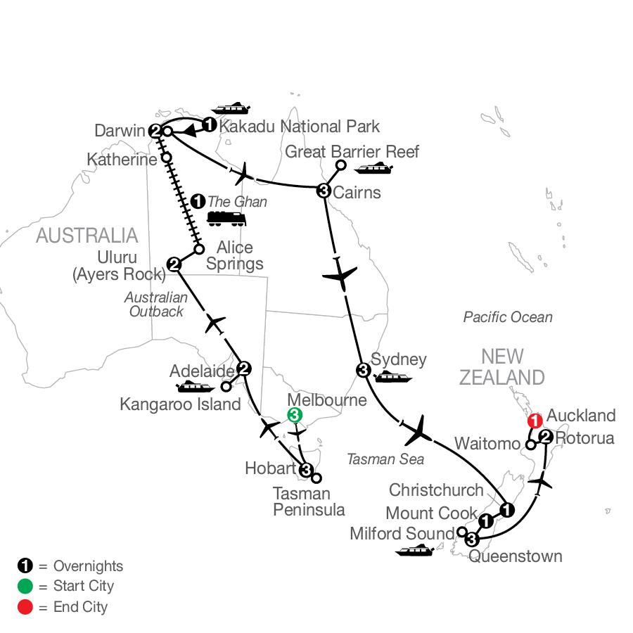 PT1 2022 Map