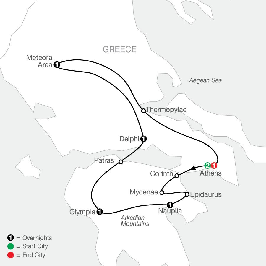 RG 2022 Map