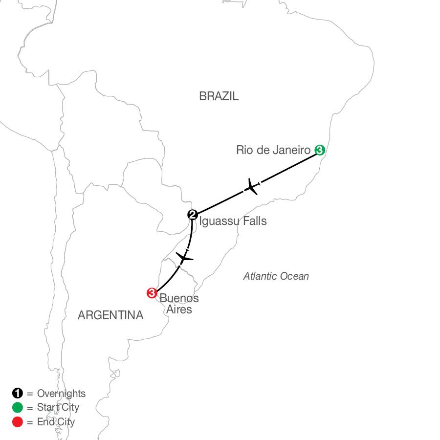 SB 2022 Map