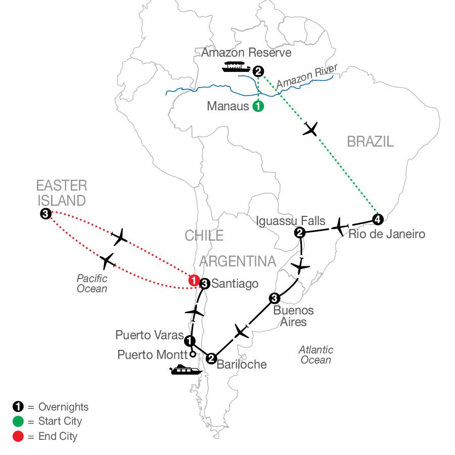 SGY2 2022 Map