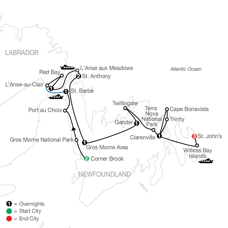 CF1 2023 Map