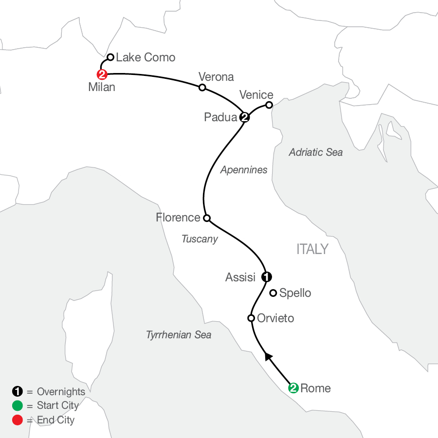 LR 2023 Map