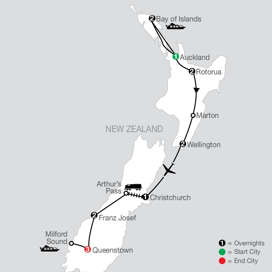 PN 2023 Map