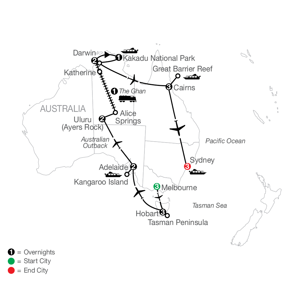 PX1 2023 Map