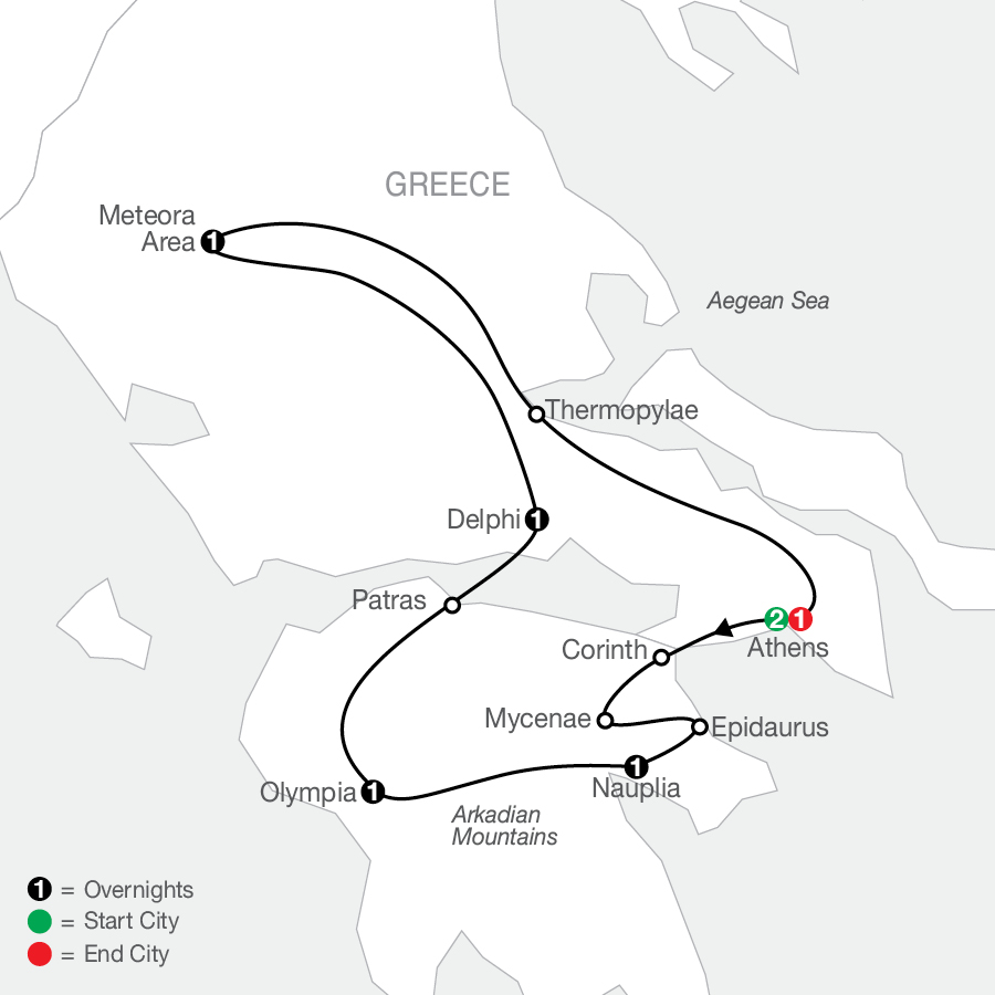RG 2023 Map
