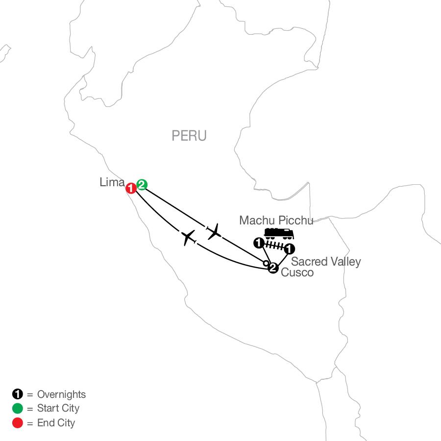 SO 2023 Map