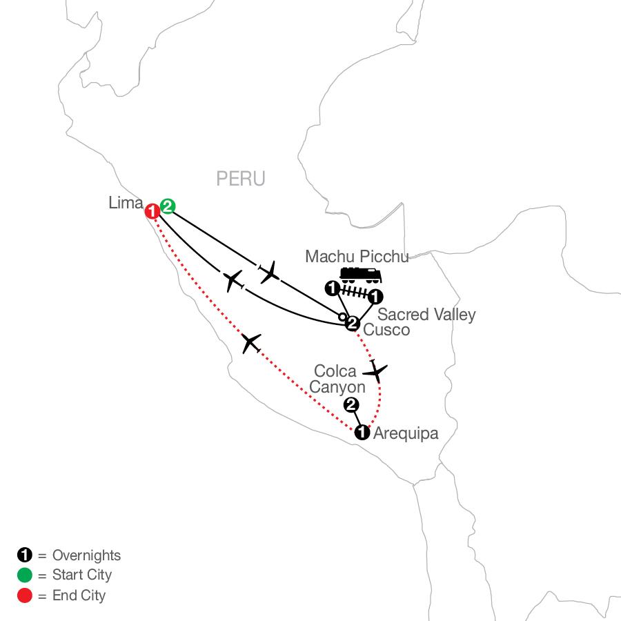 SOE3 2023 Map