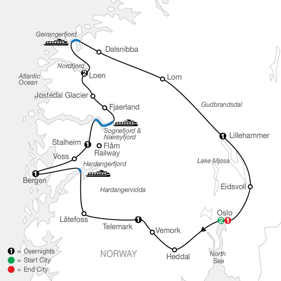 ZQ 2023 Map