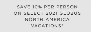 Save 10%